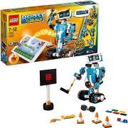 LEGO Boost 17101 építőjáték
