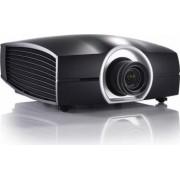 Videoproiector Barco PGWU-62L-K WUXGA 6000 lumeni Fara lentila