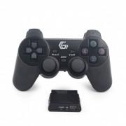 Gamepad Gembird JPD-WDV-01 Wireless dual vibration PS2/PS3/PC