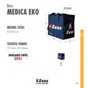 Borsa Medica Zeus EKO
