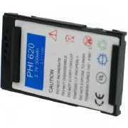 Otech ACCUS GSM PHILIPS FISIO 620/625