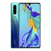 Huawei P30 6GB/128GB 6,1'' Aurora
