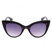 brýle sluneční DISTURBIA - Cat Eye - SS19SG03