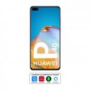 Huawei P40 5G 8GB/128GB 6,1'' Prateado