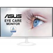 "Monitor 27"" ASUS VZ279HE-W, 5ms, 250cd/m2, 80.000.000:1, bijeli"