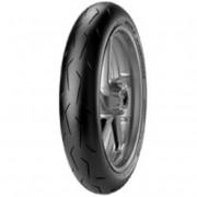 Pirelli Diablo Supercorsa SP V2 180/60R17 75W