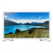 Smart TV LED Samsung UE32J4580SS 32 720p
