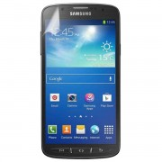 Protector de Ecrã para Samsung Galaxy S4 Active I9295 - Transparente