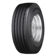 Semperit Runner T2 ( 245/70 R19.5 141/140K 16PR )