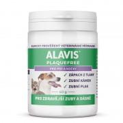 Alavis PlaqueFree 40 g
