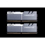 Memorie RAM G.Skill TridentDDR4 2x8GB 3200MHz CL14 (F4-3200C14D-16GTZSW)