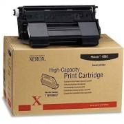 Tóner Xerox Phaser 4500 alto rendimiento 18000 páginas, 113R00657