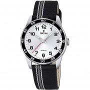 Reloj Niños F16906/1 Blanco Festina