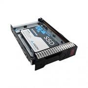 Axiom 240GB Enterprise EV100 3.5-inch Hot-Swap SATA SSD for HP 804590-B21