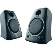 Logitech 2.0 Z130 Speaker - 980-000418