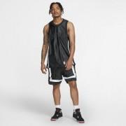 Мужское джерси Jordan Sport DNA