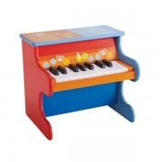 Sevi 1831 Piano enfant Sevi 1831 - Jouets en Bois