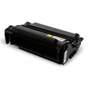 Lexmark Toner Compatível LEXMARK OPTRA T420