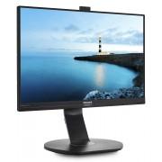Philips Brilliance LCD monitor with PowerSensor 221B7QPJKEB/00