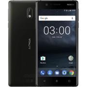 Nokia 3 (2018) 16GB (Dual Sim) Negro, Libre B