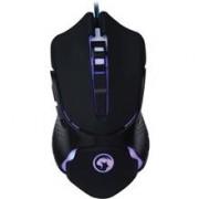 Mouse Gaming MARVO G801 Negru