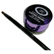 Fc Waterproof Gel Eye Liner. Free 2 Lip Pencil