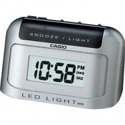 Ceas Casio WAKEUP TIMER DQ-582D-8