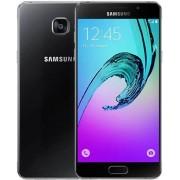 Samsung Galaxy A5 (2016) A510F 16GB 4G Negro, Libre B