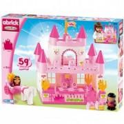 Set Abrick Castelul Printeselor