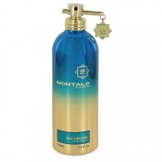 Montale Day Dreams Perfume Eau De Parfum Spray (Unisex Tester) 3.4 oz / 100.55 mL Men's Fragrances 552402