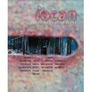 Iocan. Revista de proza scurta. Nr 5/***
