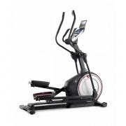 ProForm Bicicleta elíptica ProForm Endurance 720E