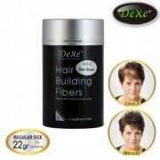 DEXE Fiberi za proređenu kosu 22gr 75 aplikacija