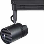Videoproiector Panasonic PT-JW130GB DLP - WXGA 1280 800 1DLP LED/Laser Negru