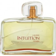 Estée Lauder Intuition for Men Eau de Toilette para homens 100 ml