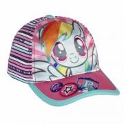 My Little Pony Baseballcap van My Little Pony