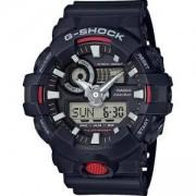 Мъжки часовник Casio G-shock GA-700-1AER
