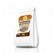 Dia-Wellness gluténmentes Máktöltelék