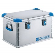 Zarges Eurobox 600x400x340mm