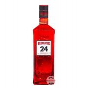 Beefeater 24 Gin (45 % vol., 0,7 Liter)