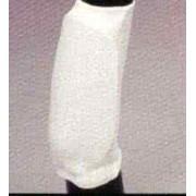 Forearm protetctor elastic (pereche)