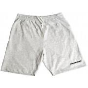 Pantaloni Scurti Maver Short Grey