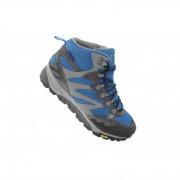 Високи туристически обувки HI- TEC V-lite SpHike Mid WP