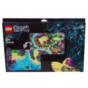 d851341 Playmat LEGO Elves - Ambalaj deteriorat