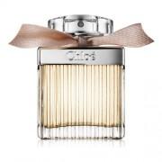 Chloé Eau De Parfum 75 Ml