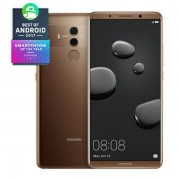 9301010705 - Mobitel Huawei Mate 10 Pro DualSIM mocha smeđi