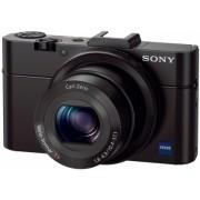 SONY Cyber-Shot DSC-RX100 II (Natal)