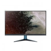Acer Monitor Nitro VG271UPbmiipx WQHD 144Hz, UM.HV1EE.P01 UM.HV1EE.P01