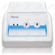 HAROX radio hirurški nož (HX-R7)