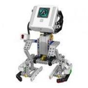 Abilix Robot Edukacyjny Krypton 2